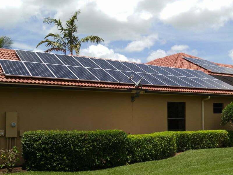 Lo que debes saber sobre paneles solares en México