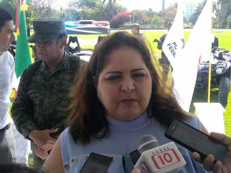 Quintana Roo con plan maestro de turismo al 2030