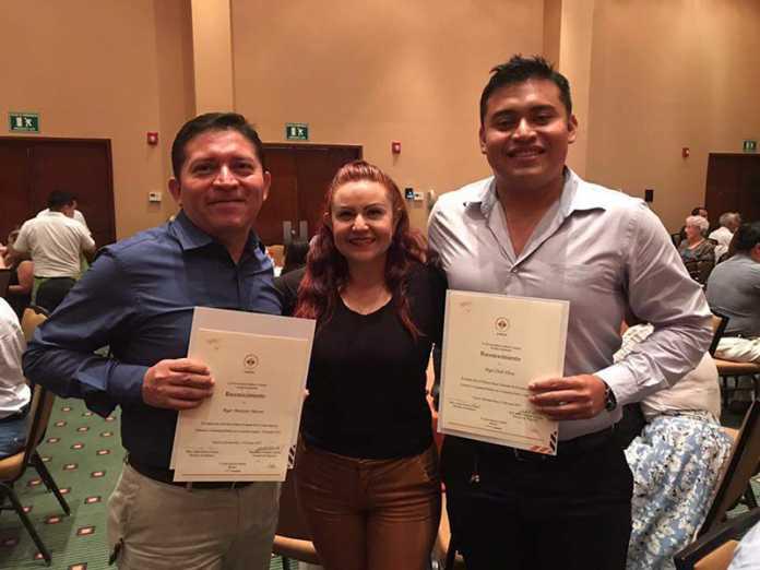 Falta cultura financiera en empresas de Quintana Roo