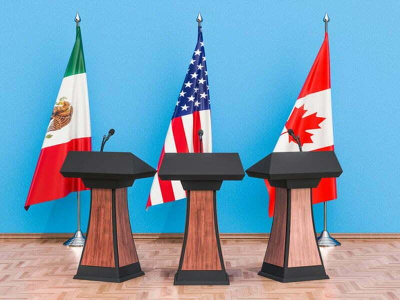 Demócratas desechan supervisores en México: Dario Celis