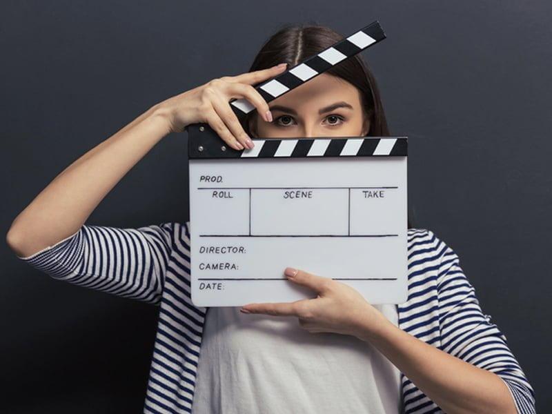 Festival Internacional de Cine Tulum alista los últimos detalles