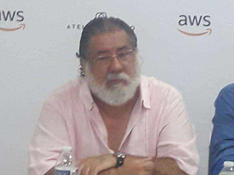 AMAV Quintana Roo con poca participación en 'El Buen Fin'