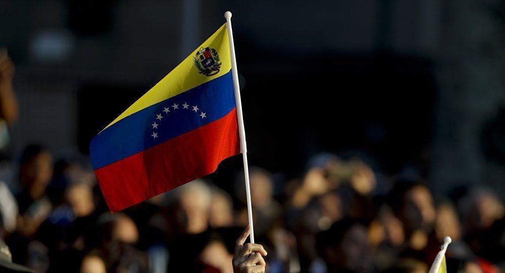 Oposición intenta convocar protestas contra Maduro en Venezuela