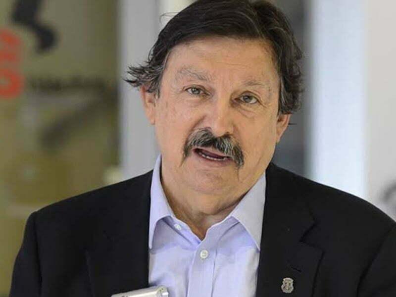 La intromisión de Poder.org: Darío Celis