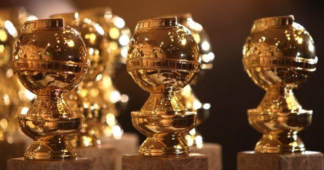 Estos son los nominados a los Golden Globes 2020