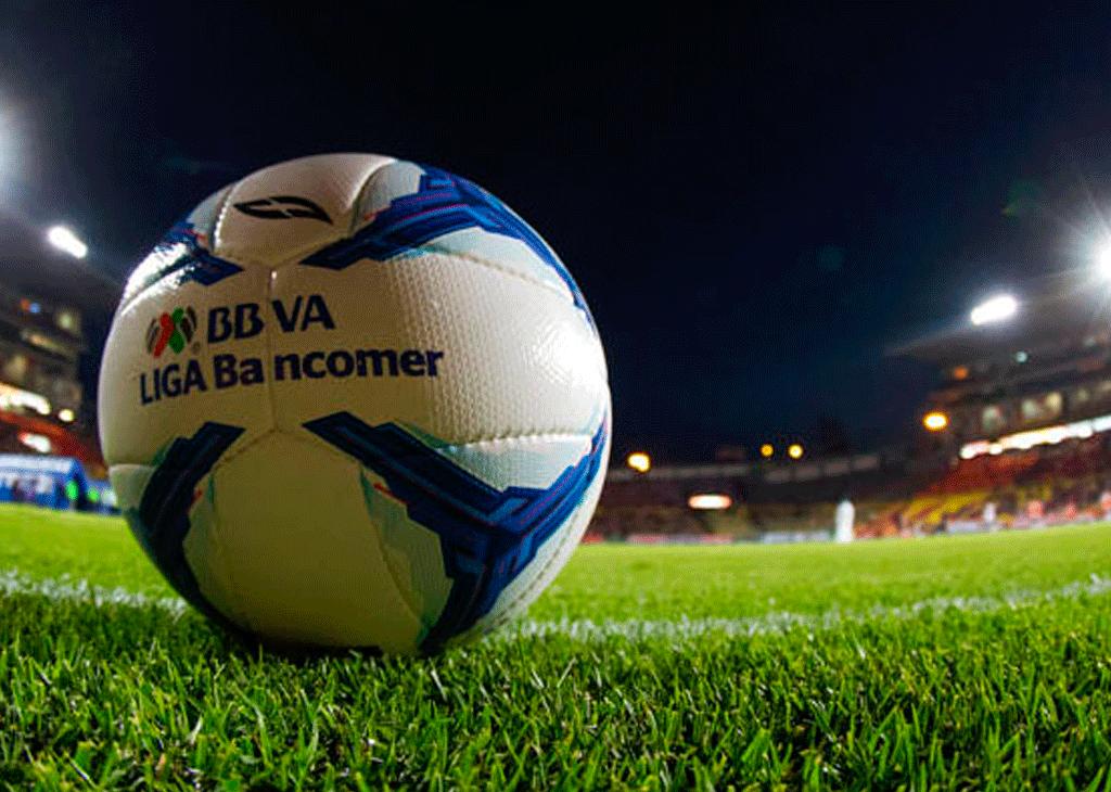 Liga MX cancela clausura 2020