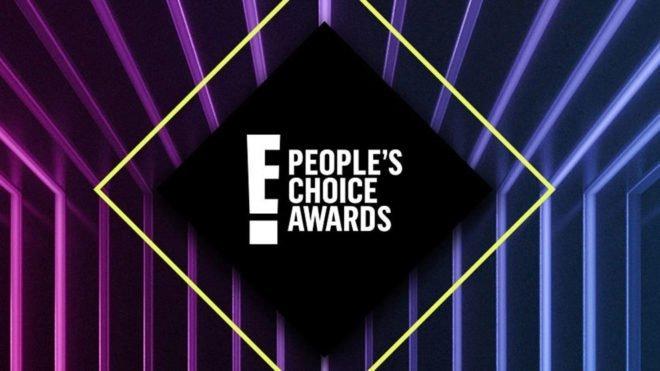 Conoce a los ganadores de los 'E! People's Choice Awards 2020'