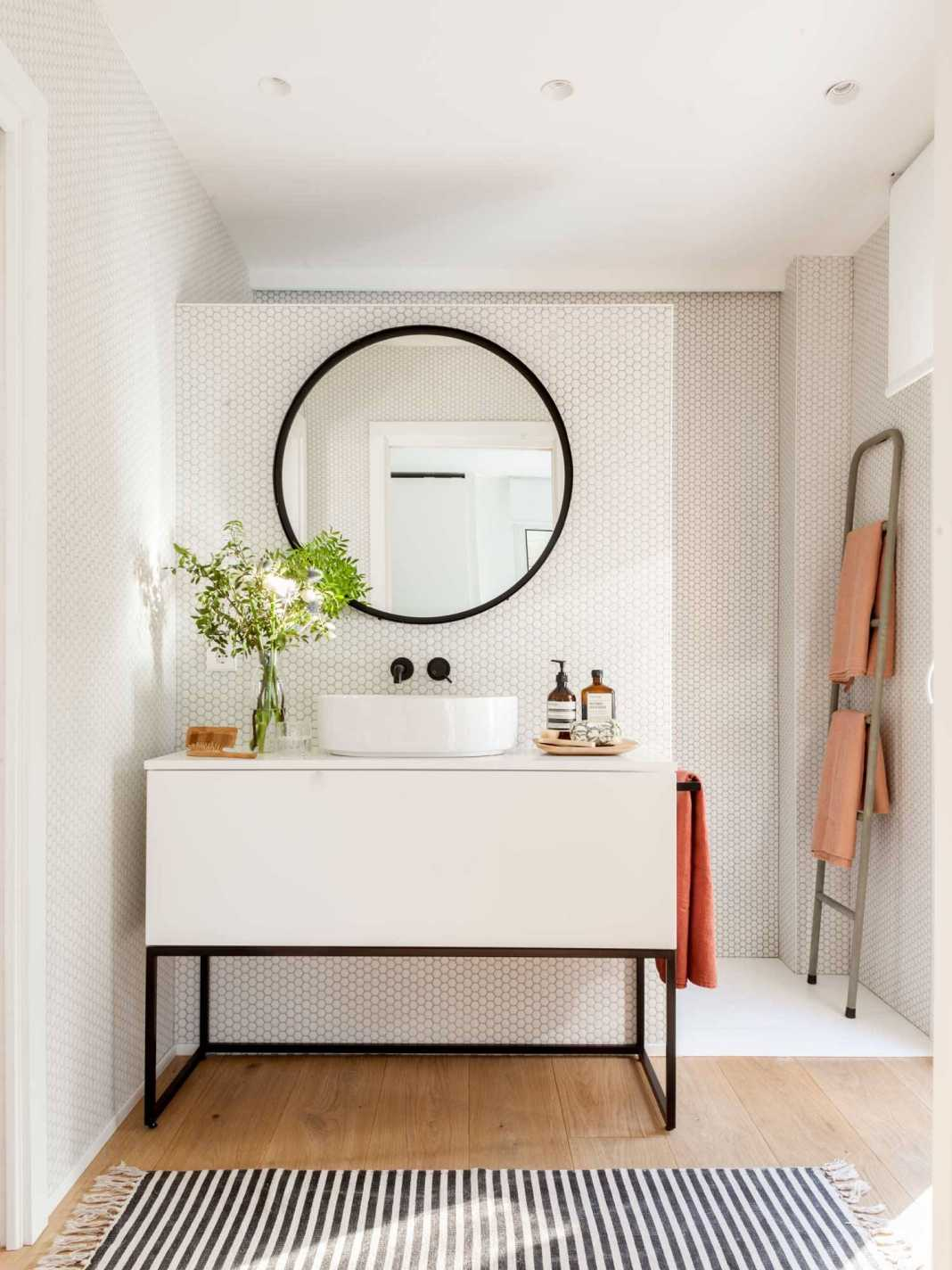 10 ideas para purificar el aire de tu casa