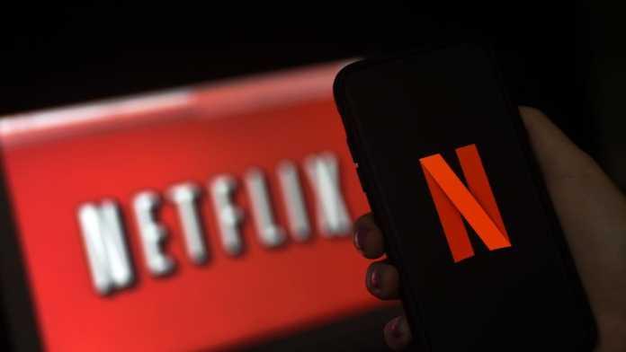 Conoce 'Direct' la próxima función de Netflix