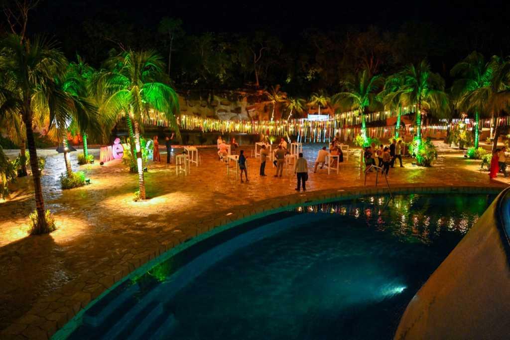 Caribe Mexicano en la mira para más eventos de Turismo de Reuniones