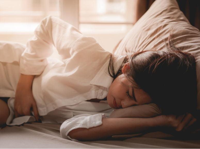 Qué es el síndrome premenstrual y cómo combatirlo
