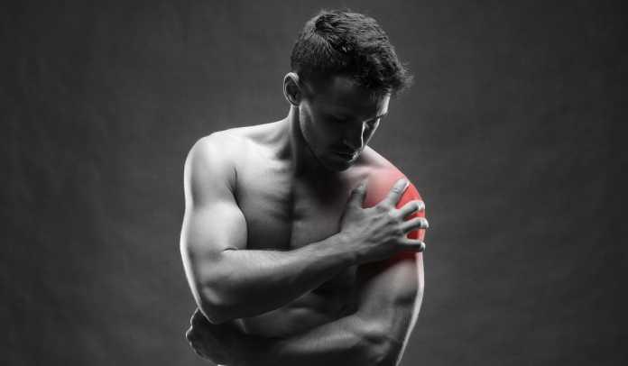 Evita el dolor muscular después del ejercicio