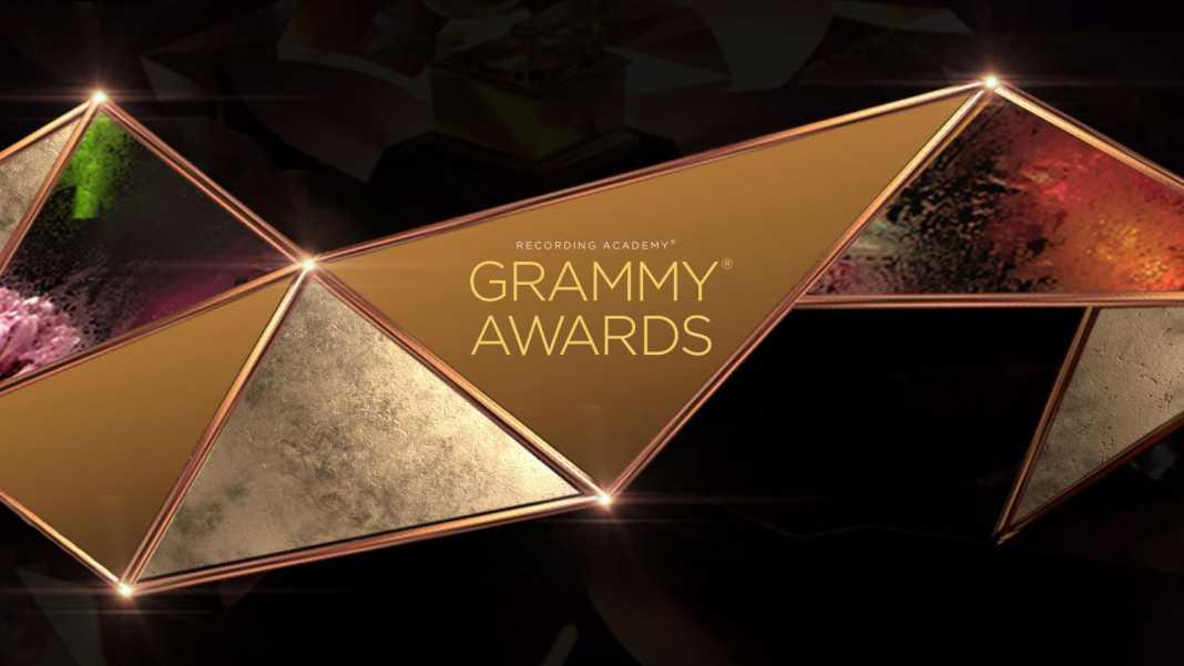 Estos son los nominados a los premios Grammy 2021