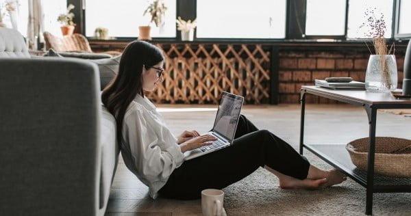 Mejora la comunicación de tu 'Home Office'