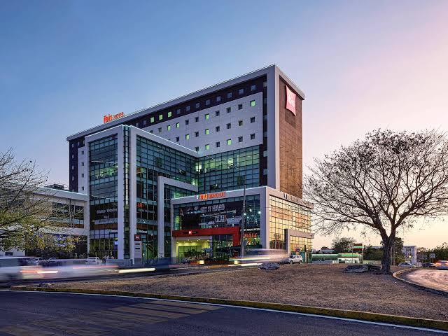 Zona centro incrementará 500 cuartos ofertas hotelera en 2021