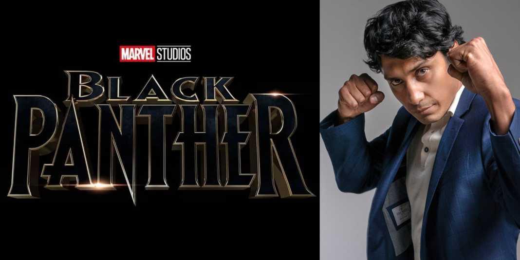 Tenoch Huerta, próximo villano de Marvel